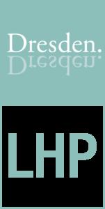LHP_Dresden_Logo