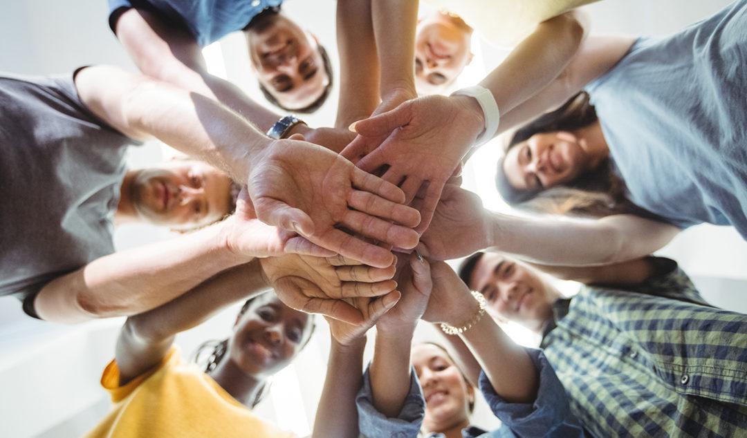Online-Workshop: Engagement trotz(t) Corona