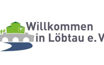 Willkommen in Löbtau 2021 – Integration braucht Dich!