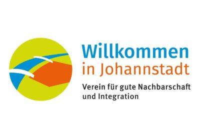 Willkommen in Johannstadt e. V. – Verein für gute Nachbarschaft und Integration
